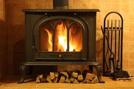 10 tips for keeping your family safe when using a wood burning stove