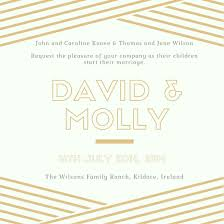 wedding invitations kildare top tips on the wording for your wedding invitations west coast