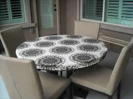 Fitted Picnic Tablecloth Amazing Picnic Table Covers Dream House Collection