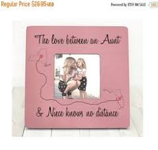 Wedding Wishes To Niece Aunt Quotes To Her Niece To Saypoem Nieces Twin Nieces Wedding