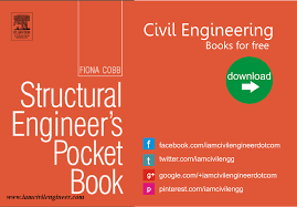 civil engineering questions and answers indiabix