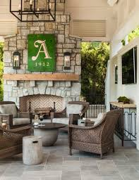 Contemporary Cottage Designs by 284 Best Porch Images On Pinterest Porch Outdoor Rooms