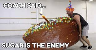 Birthday Workout Meme - 8 crossfit birthday memes that will make you laugh athletic muscle