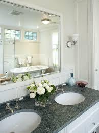 uba tuba granite with white cabinets ubatuba granite cottage bathroom lda architects