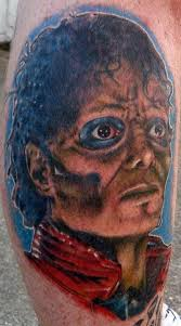 index of tattoo designs var resizes music tattoos
