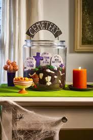 halloween cake plate 33 easy halloween treats fun ideas for halloween treat recipes