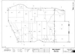 Washington County Pa Map by Township Maps Washington Township Erie County Pennsylvania