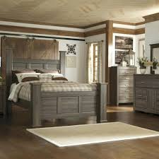 rent to own bedroom sets rent to own beds to own bedroom furniture cottage retreat headboard