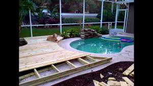 build a pool house 100 how to build a pool house 1509 best attachment small