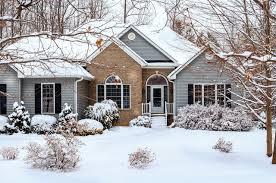 furnace fan on or auto in winter is your furnace ready for winter home comfort experts