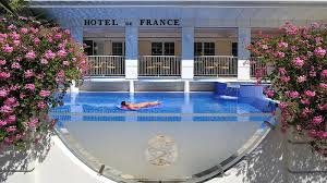 hotel de france rimini adriatic riviera holidays topflight ie