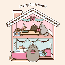 all current pip images pusheen the cat amino amino