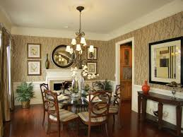 wonderful related wallpaper for dining room decorating ideas image