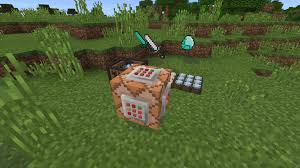 mcpe free apk 3d blocks mod for mcpe free 1 100 apk android tools apps