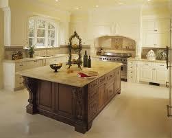 48 kitchen island 48 luxury kitchen designs worth every photos with regard