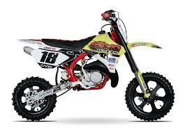 motocross racing parts home heath racing