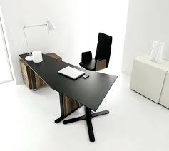minimalist office desk top rated minimalist office ideas collection best minimalist