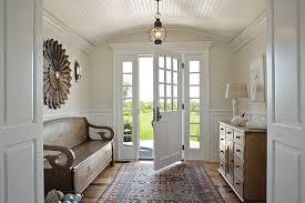 entryway designs for homes entryway designs interior home decor 2018