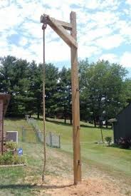Playground Ideas For Backyard Playground Equipment For Backyard Foter