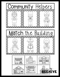 social studies interactive journals for kindergarten mrs b u0027s