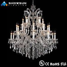 Chinese Chandeliers Turkish Glass Chandeliers Source Quality Turkish Glass Chandeliers