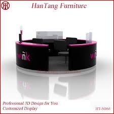 nail salon equipment for sale buy nail salon equipment for sale