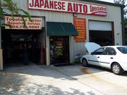 lexus of jacksonville phone number japanese auto specialist jacksonville fl verified reviews