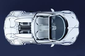 bugatti drawing bugatti veyron grand sport l u0027or blanc world u0027s most expensive car