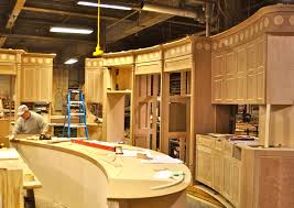 simple kitchen cabinet doors kitchen cabinets build corner kitchen cabinet plans diy kitchen