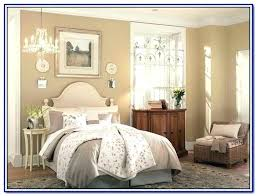 best bedroom colors for sleep best color for bedroom for sleep best bedroom colors bedroom color