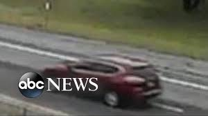 state police in rhode island search for road rage driver who