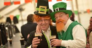 st s day news views gossip pictures