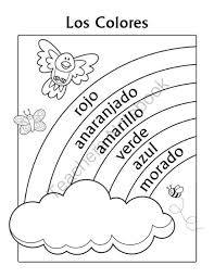 free spanish coloring pages picture coloring free spanish coloring