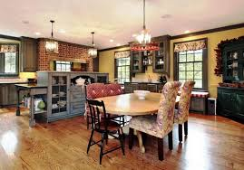 country kitchen decorating ideas cozy country kitchen decorating ideas roswell kitchen bath