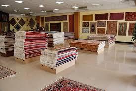 tappeti iranian loom tappeti persiani ed orientali iranian loom tappeti pregiati