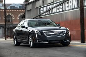 qotd where will cadillac be a decade from now the truth about cars