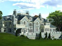 cheap mansions for sale cheap mansions for sale mansions for sale in florida tmrw me