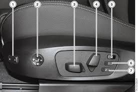reglage siege auto bmw x3 f25 le retour du chion présentation complète page 1