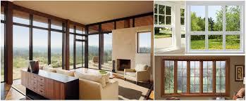 windows the best energy efficient windows ideas energy efficient