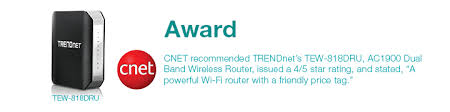 tpl 410ap new from trendnet the powerline 500 wireless kit the reseller