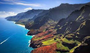 25 of earth u0027s most breathtaking natural wonders