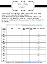 lowes price match home depot black friday 27 best thanksgiving recipes and tips images on pinterest
