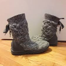 ugg isla sale 78 ugg shoes moving sale ugg isla boots from s closet