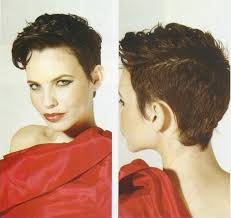 red short cropped hairstyles over 50 short hair styles for women over 40 bing images or for women in
