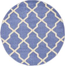 best 25 blue area rugs ideas on pinterest area rugs rugs and