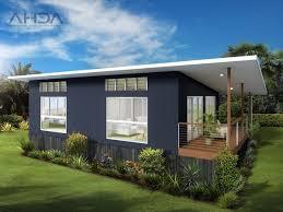 architectural house designs 0 100m2 architectural house designs australia