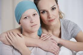 Hair Loss From Chemo Alternative Therapy To Prevent Chemo Hair Loss Slapped With Fda