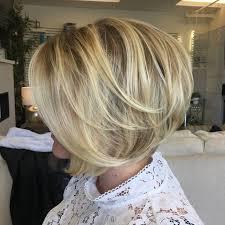 how to cut a medium bob haircut 17 best inverted bob haircuts 2018 images on pinterest haircut
