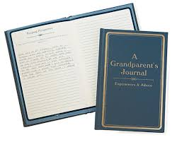 17 gifts for grandparents 2017 best grandmother