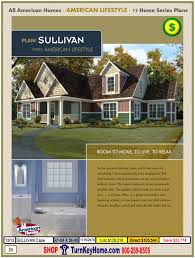 modular home interior design for your family design buccaneer